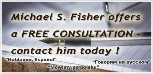 real estate attorney free consultation